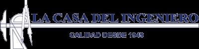 CasaDelIngeniero_Logo